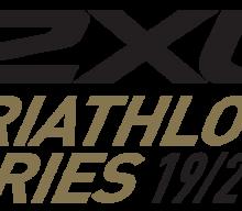 2XU Race Registration Process with Tri-Alliance