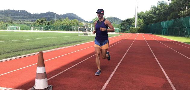 Thanyapura-Running-Track