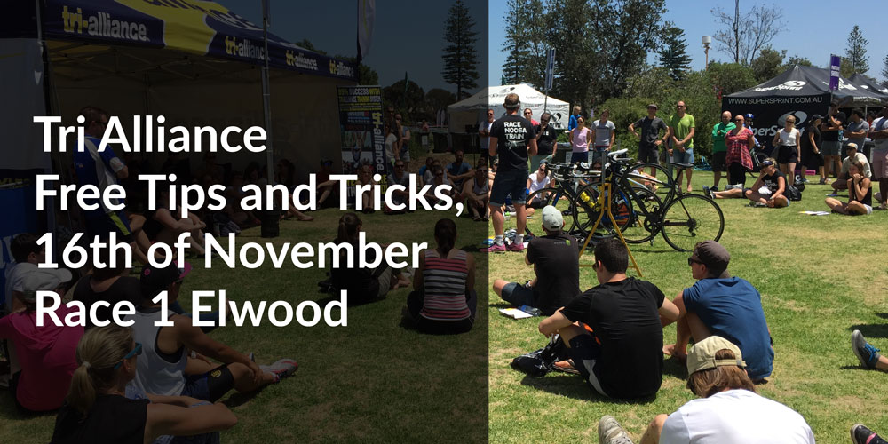 Tri-Alliance-Elwood-Beach-Tips-and-Tricks-R1-2019