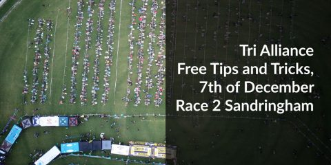 Tri-Alliance-Sandringham-Beach-Tips-and-Tricks-R2-2019