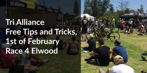 Tri-Alliance-Elwood-Beach-Tips-and-Tricks-R4-2020