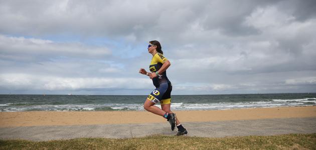 Tri-Alliance-Running-Athlete-2xu-Race-1-Elwood